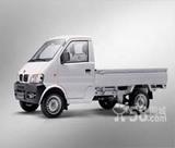 北京面包车搬家面包车出租面包车货运公司北京小型搬家公司